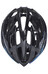 Giro Amare II Helmet Women Black Galaxy